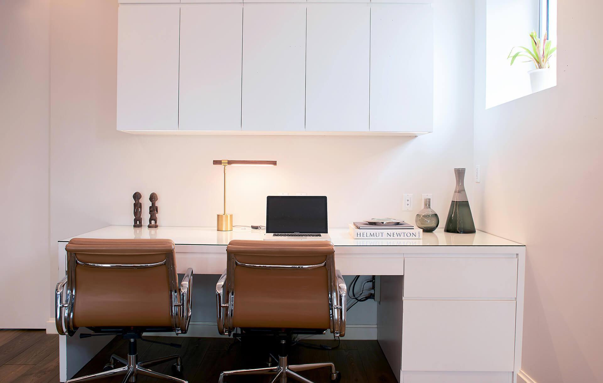 interiors-home-04