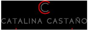 Catalina Castaño Logo